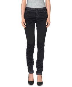 Tom Rebl   Trousers Casual Trousers Women On