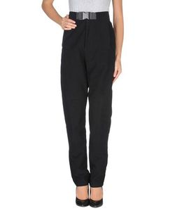 Odeur | Trousers Casual Trousers Women On