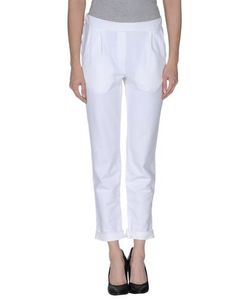 Drumohr | Trousers Casual Trousers Women On