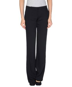 Gala | Trousers Casual Trousers Women On