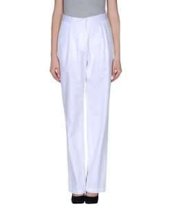 Aries | Trousers Casual Trousers Women On