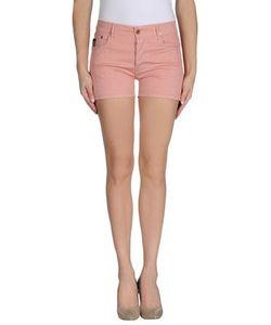 April77   April 77 Trousers Shorts Women On