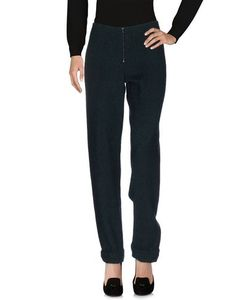 And Re Walker | Trousers Casual Trousers Women On