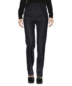 Coperni Femme | Trousers Casual Trousers Women On