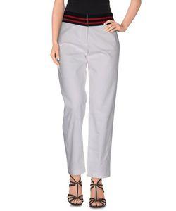 Harvey Faircloth | Denim Denim Trousers Women On