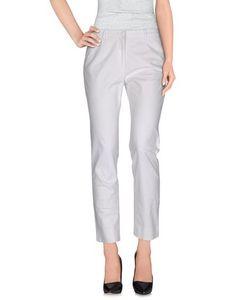 Paul & Shark | Trousers Casual Trousers Women On