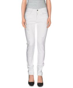 Hope   Trousers Casual Trousers Women On