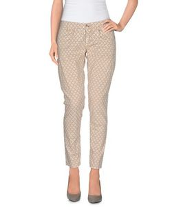 Jeordie's   Trousers Casual Trousers Women On