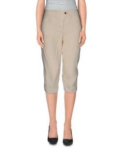 Forme D'expression | Trousers 3/4-Length Trousers Women On
