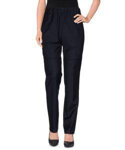 Dubié | Dubié Trousers Casual Trousers Women On