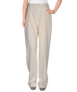 Bouchra Jarrar | Trousers Casual Trousers Women On