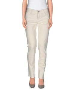 Goldsign | Trousers Casual Trousers Women On