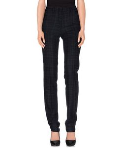 Mp Massimo Piombo | Trousers Casual Trousers Women On