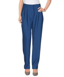 Barbara Casasola | Trousers Casual Trousers Women On