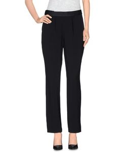 Surface To Air | Trousers Casual Trousers Women On
