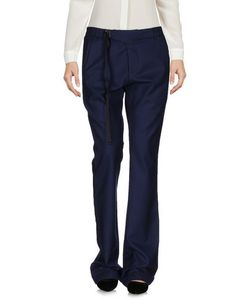 Tim Coppens | Trousers Casual Trousers Women On