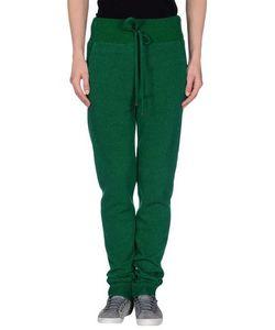 Osklen | Trousers Casual Trousers Women On