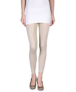 Alessandra Marchi | Trousers Leggings Women On