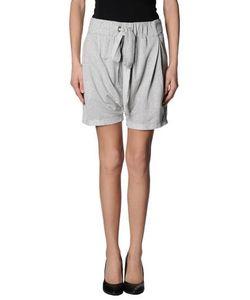 Osklen | Trousers Shorts Women On