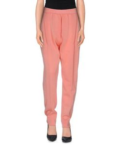 Boboutic | Trousers Casual Trousers Women On