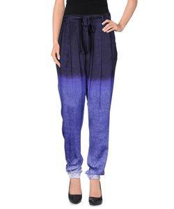 Stills | Trousers Casual Trousers Women On
