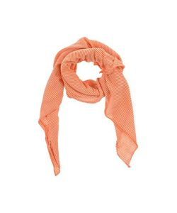 Camo | Accessories Stoles Women On