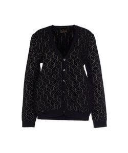Relive | Knitwear Cardigans Women On