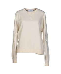 April77   April 77 Topwear Sweatshirts Women On