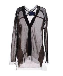 Demoo Parkchoonmoo | Knitwear Cardigans Women On