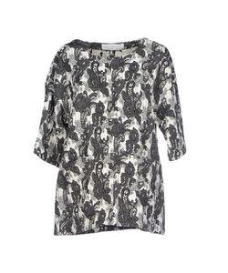 Thakoon Addition | Shirts Blouses Women On
