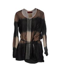 Di Liborio   Shirts Blouses Women On