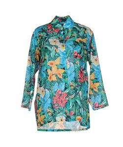 Harvey Faircloth | Shirts Shirts Women On