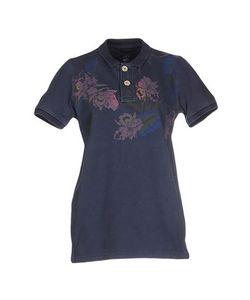 Jeordie's   Topwear Polo Shirts Women On