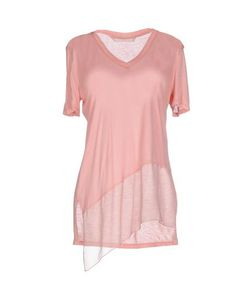Reed Krakoff | Topwear T-Shirts Women On