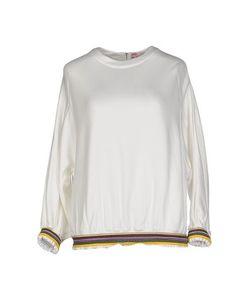 And Re Walker | Topwear Sweatshirts Women On