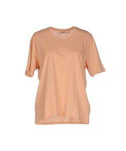 Hope   Topwear T-Shirts Women On