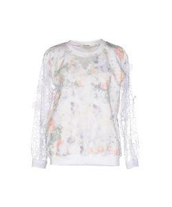 Alexis Mabille | Topwear Sweatshirts Women On