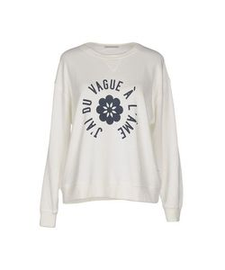 Alexa Chung for AG | Topwear Sweatshirts Women On