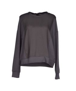 Kai-Aakmann | Kai Aakmann Topwear T-Shirts Women On