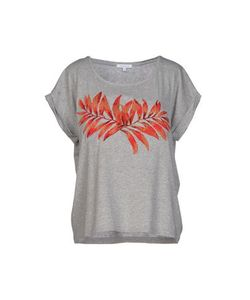 Surface To Air | Topwear T-Shirts Women On