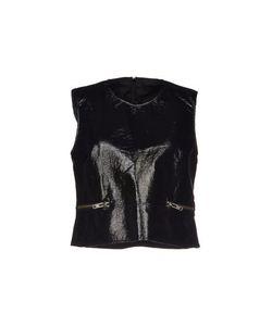 Wanda Nylon | Topwear Tops Women On