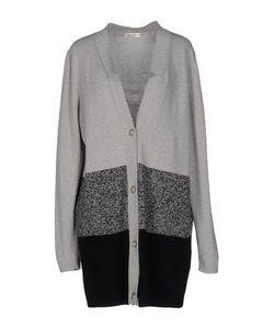 Ferrante | Knitwear Cardigans Women On
