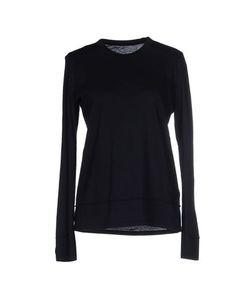 Lareida | Topwear T-Shirts Women On