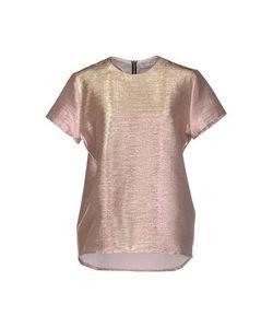 Roseanna   Shirts Blouses Women On