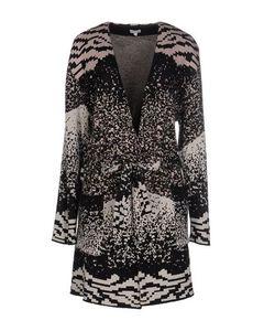 Lala Berlin   Knitwear Cardigans Women On
