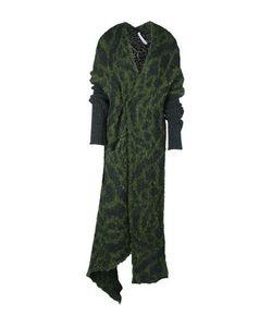 Alessandra Marchi | Knitwear Cardigans Women On