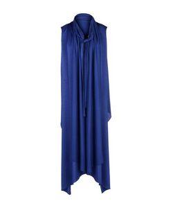 Sybilla | Knitwear Cardigans Women On
