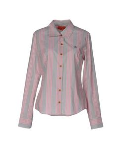 Vivienne Westwood Red Label   Shirts Shirts Women On