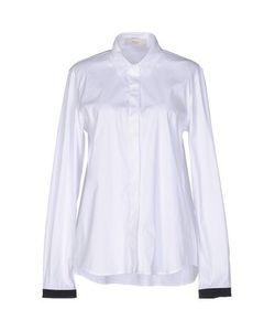 Pringle Of Scotland | Shirts Shirts Women On