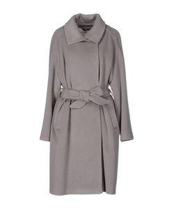 Weill   Coats Jackets Coats Women On
